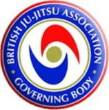 BJJA logo Eventility Partnership