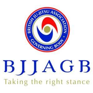 bjjagb-large_755